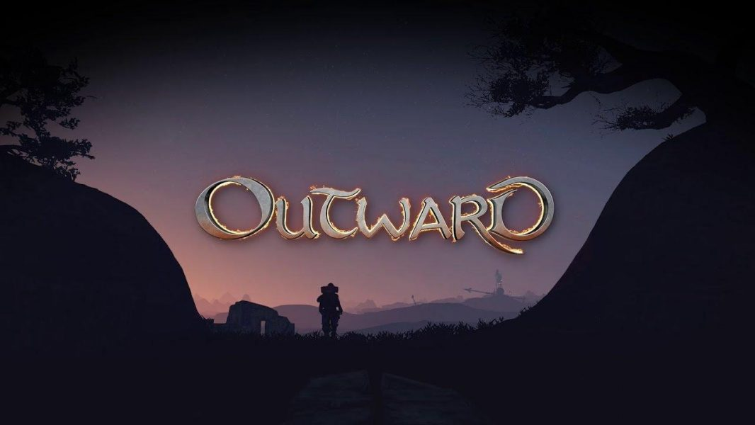 Outward Has Now Launched — See The New Trailer