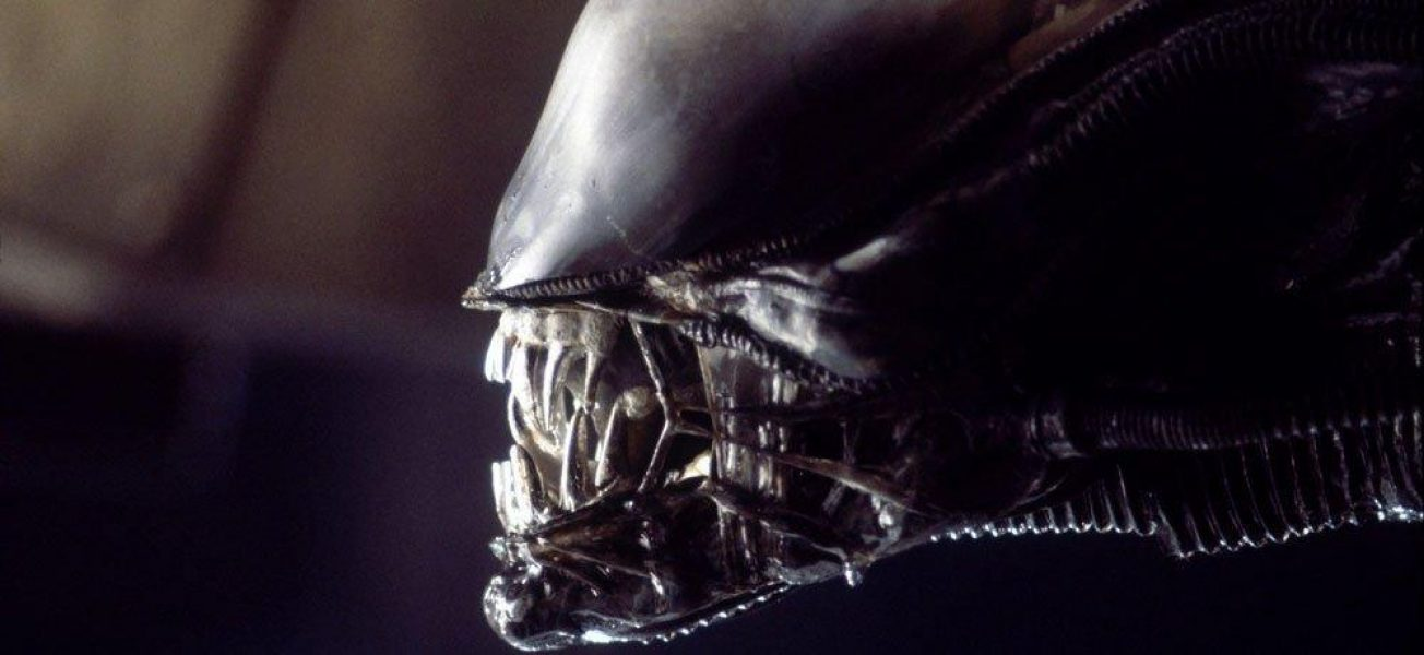 Alien-1000