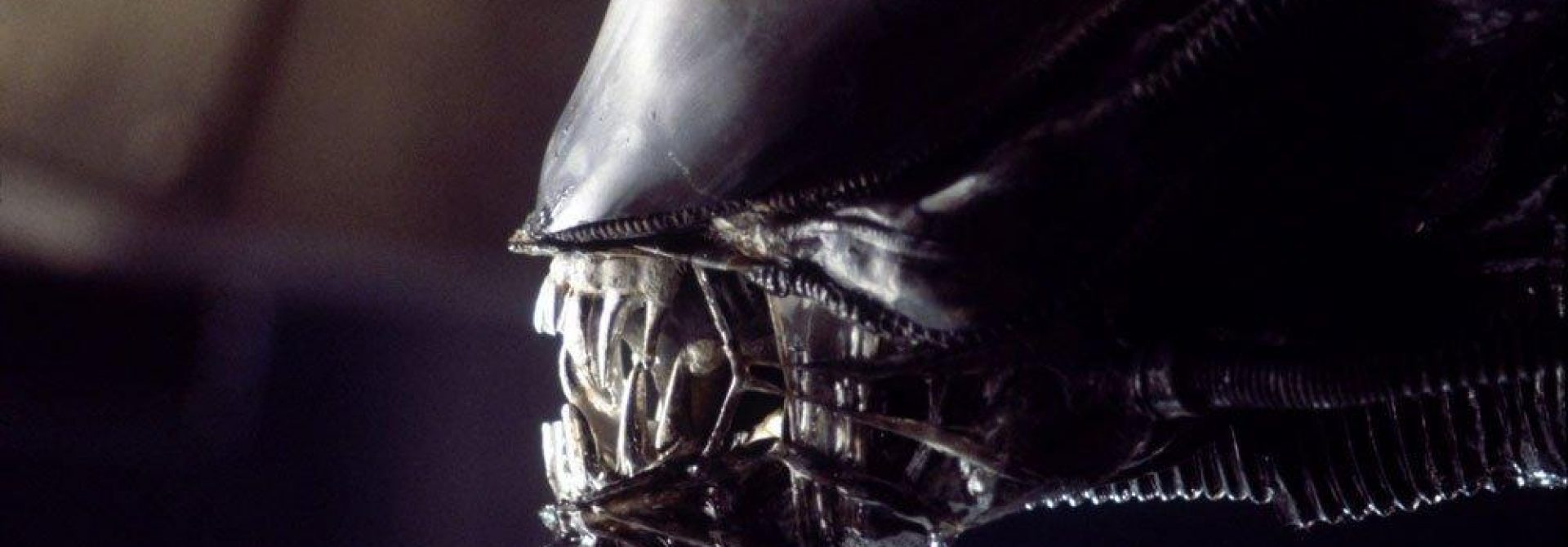 Alien TV Show Coming To FX And Hulu