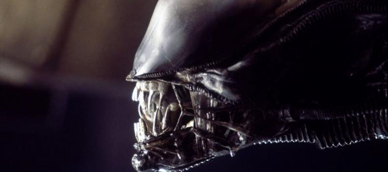A Little More Info On The Alien TV Series