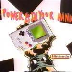 The Nintendo Game Boy Turns 30