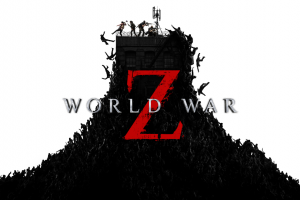 World War Z Released For PS4, XBox One, PC