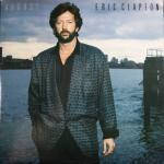 August: Eric Clapton's Message From My Father