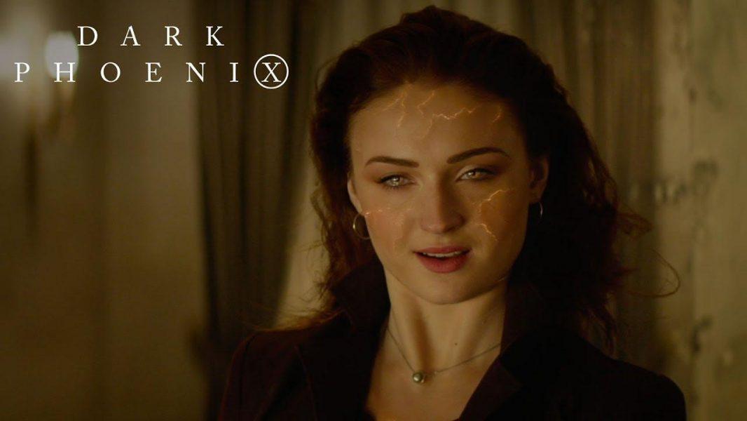 "Fox Exec Refers To Dark Phoenix As A ""Sendoff"" For The X-Men"
