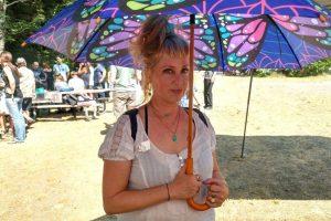 Kimmy Robertson: The Flashback Interview, Take 2