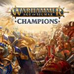 Warhammer Age of Sigmar: Champions (Switch) Review