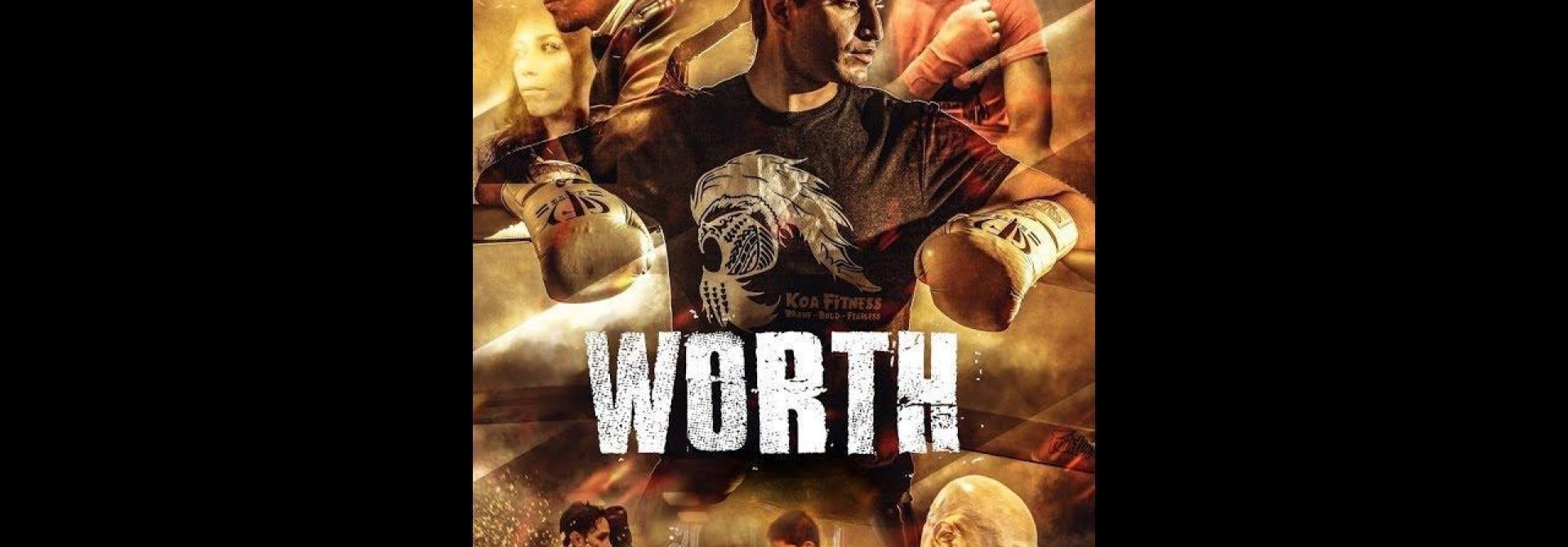 Worth Now Streamable On Amazon Prime