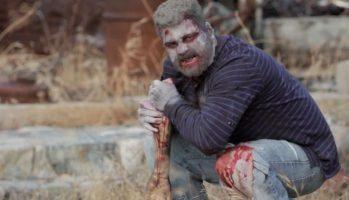 ZombieChew