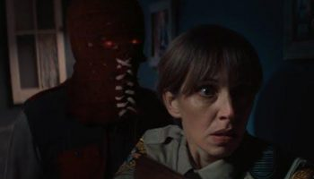 Brightburn Burns Bright In New Trailer