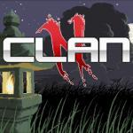 The Tale Of Clan N