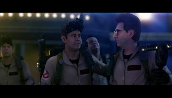 Ghostbusters: The Video Game Getting New Release