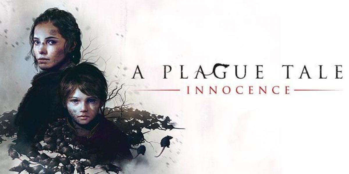 a plague tale
