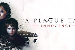 A Plague Tale Is Out Today — Watch The Launch Trailer