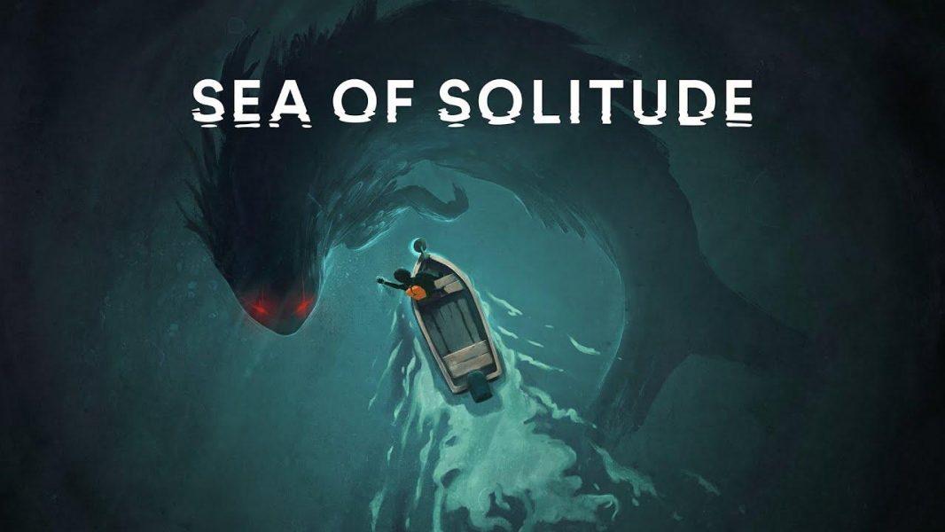 Sea Of Solitude Release Date Revealed