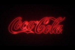 The Power Of Stranger Things Is Bringing Back New Coke