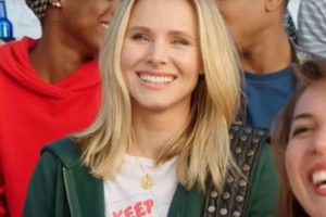 SDCC 2019: The Veronica Mars Miniseries Is Out….NOW
