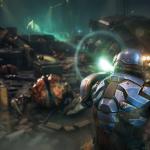 E3 2019: Phoenix Point Launches September 3