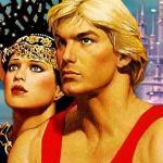 Fox Wants To Make A Flash Gordon Animated Movie