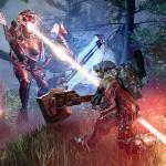 E3 2019: New Trailer For The Surge 2