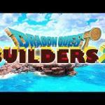 E3 2019: Dragon Quest Builders 2 Demo Releases June 27