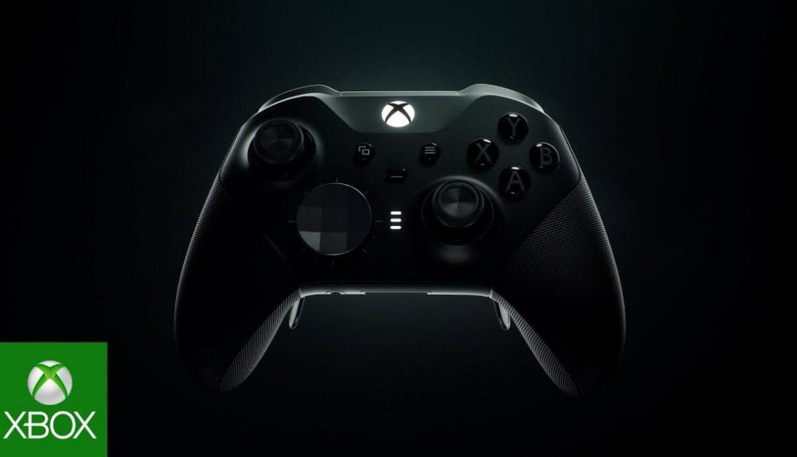E3 2019: Microsoft's Most Expensive XBox Controller Ever