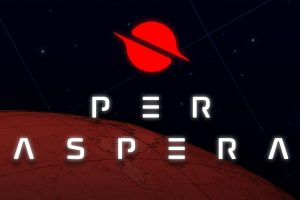E3 2019: Per Aspera Announced At PC Gaming Show