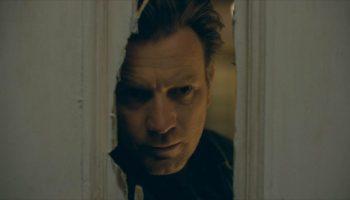 First Trailer For Stephen King's Doctor Sleep