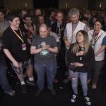 The Most HYPE Moments From Summer Games Done Quick 2019