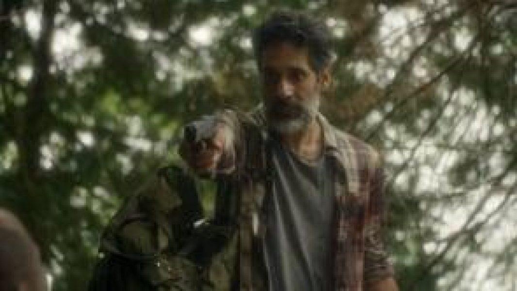 Joe Zanetti's Killbird Premieres June 23