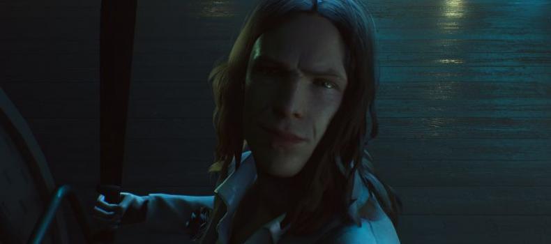 E3 2019: Vampire: The Masquerade – Bloodlines 2 New Trailers