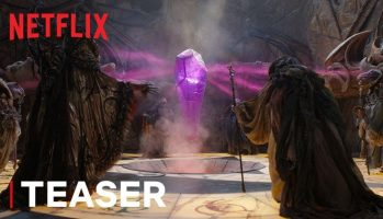 Six New Characters Announced For Dark Crystal: Age Of Resistance
