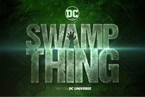 """""""Swamp Thing"""" Tax Story Exposed As Phony"""