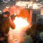 Call Of Duty: Modern Warfare's Multiplayer To Be Revealed August 1