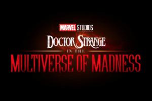 SDCC 2019: Finally, Marvel's Phase Four Revealed