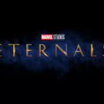 Eternals: A first look about the life Marvel's immortals