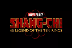 Shang-Chi Will Be A Theater Exclusive For 45 Days