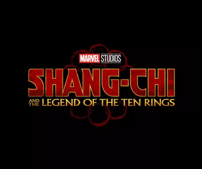 Screenshot_2019-07-20 Marvel announces Shang-Chi and the Legend of the Ten Rings for 2021 at SDCC 2019