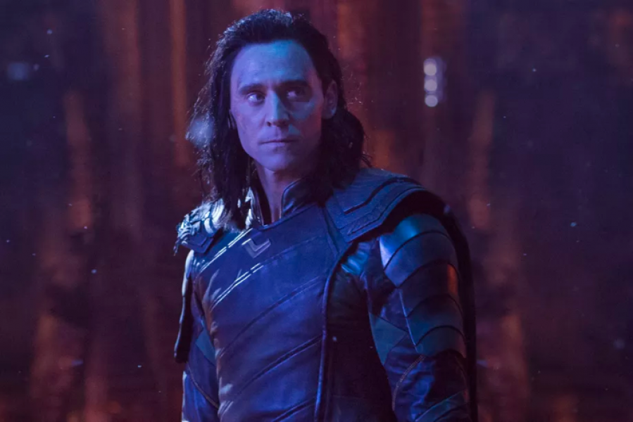Screenshot_2019-07-20 Marvel reveals new details on the Loki TV series for Disney Plus at SDCC