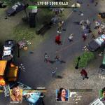 Zombieland Double Tap – Road Trip Has Arrived On Consoles And PC