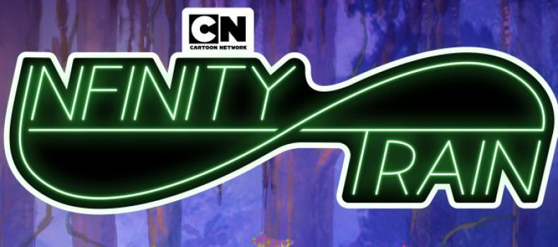 Infinity Train Finally Premieres August 5