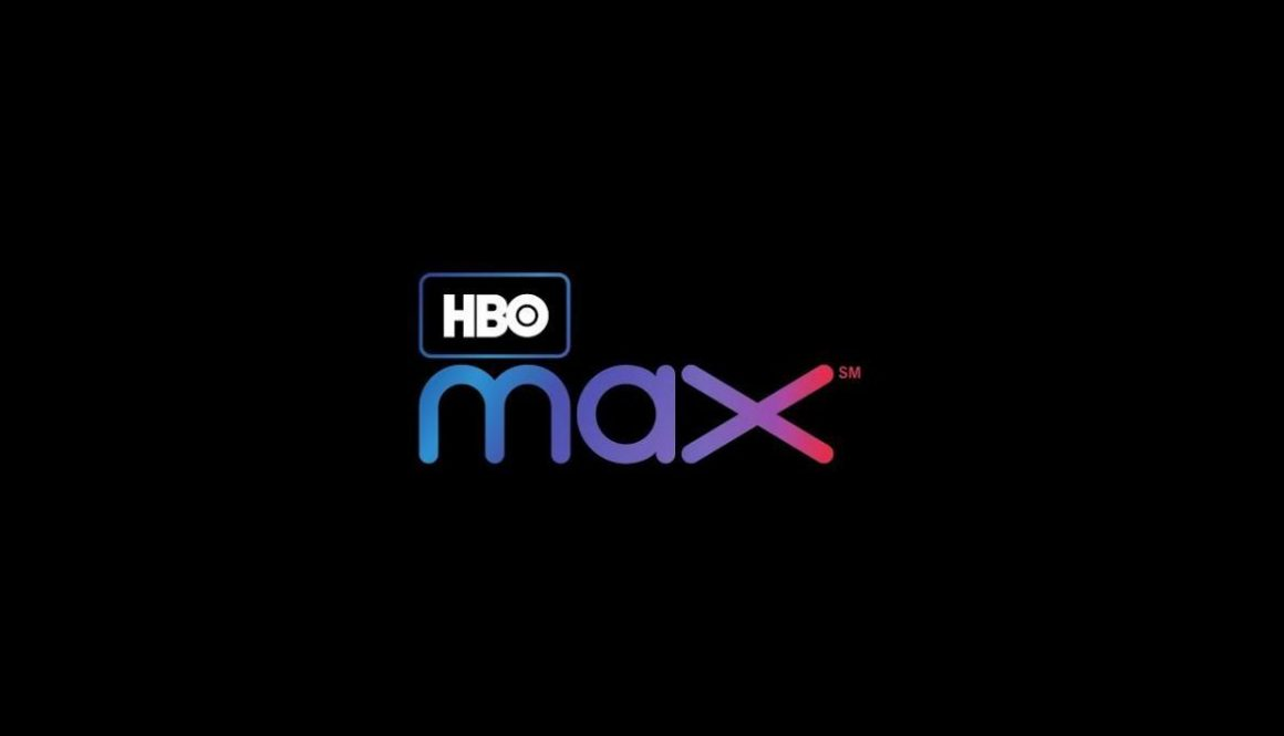 Introducing HBO Max, WarnerMedia's Streaming Domination Scheme