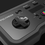 Polymega TG-16 Module Will Include Five Games