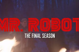 Mr. Robot Is Finally Back, And Here's The Trailer To Prove It