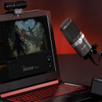 AVerMedia Introduces Entry-Level Streaming Kit