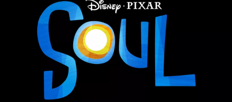 Pixar Releases New Details About Their 2020 Film, Soul