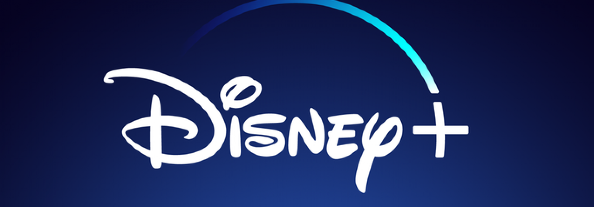 Where Disney+ Will Show Up…And Where It Won't