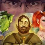 HarmonQuest Season 3 Premieres This Sunday