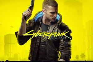 Cyberpunk 2077 Confirmed For Google Stadia