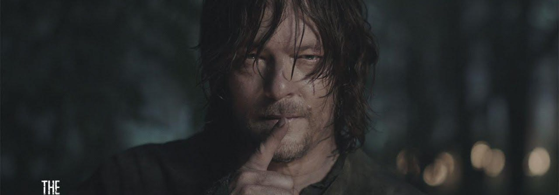 AMC Sets End Date For The Walking Dead