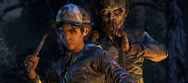 Has Telltale Games Been Revived?